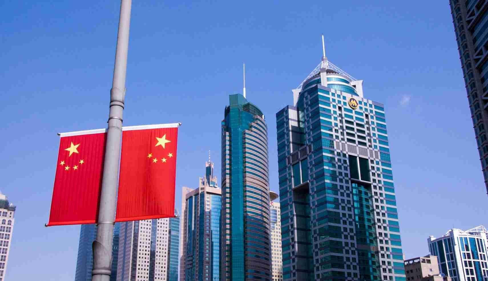 中国人が逃げられない、「戸籍格差」の現実   中国・台湾   東洋経済オンライン   経済ニュースの新基準