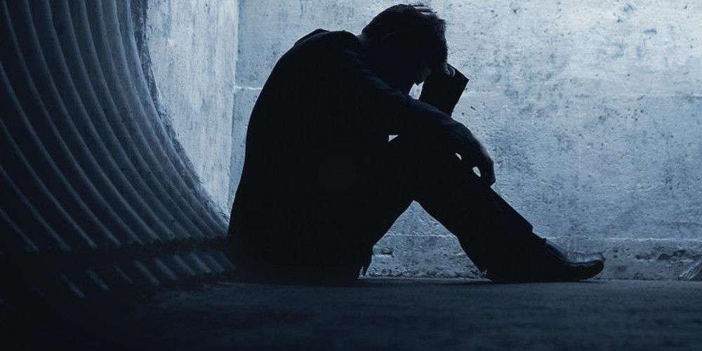 一度発症すると毎年苦痛な、冬季うつ病(SAD)を知っていますか? - NAVER まとめ