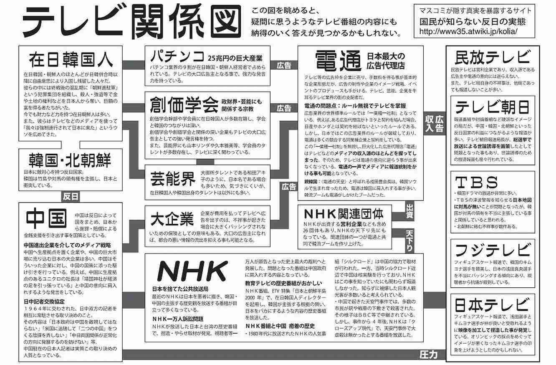 LINEの全世界利用者が初の減少「頭打ち」傾向鮮明に…日本では200万人増