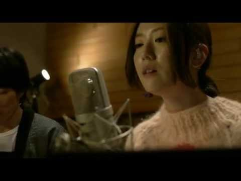 moumoon - Swallowtail Butterfly〜あいのうた〜 - YouTube