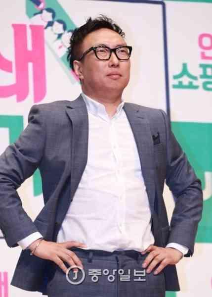韓国のお笑いタレント、日本に向かって「しっかり頭を下げて謝れ」 (中央日報日本語版) - Yahoo!ニュース