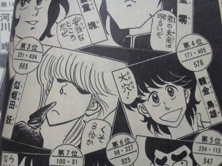 """メイプル超合金・安藤なつ、ニッチェ、平野ノラの""""顔面""""ショットが「奇面フラッシュみたい」"""