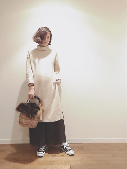 安田美沙子「不安ばかり」5月初出産予定の心境吐露