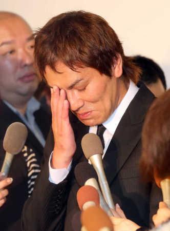 狩野英孝は17歳と知っていた?FRIDAYが続報を準備か (2017年1月22日掲載) - ライブドアニュース