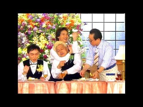 『SMAP×SMAP 2週連続タモリさんSP』 - YouTube