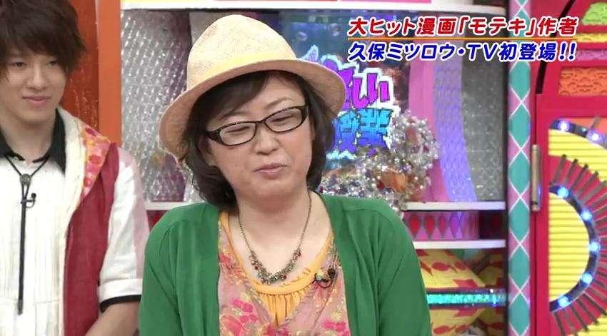 『君の名は。』新海誠監督、石田衣良氏の批評に苦言「なぜ面識もない方に人生経験を透視するような物言いをされなければならないのか」