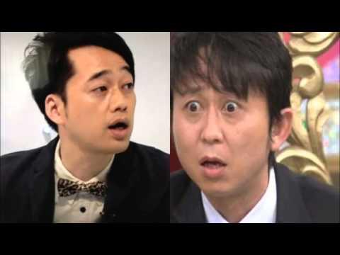 生放送で有吉ブチギレ!!有吉VS設楽『史上最強ドS対決!!』 - YouTube