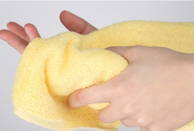 ハンドドライヤーは周囲に菌をまき散らし、かえって手が菌だらけに!? なんと手を洗う前より2.5倍も菌が増加|セルフドクターニュース|カラダにうれしいネタのサプリ