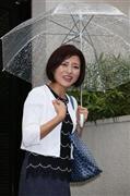 三田寛子、夫の不倫報道時の心境語る「とにかく本当に必死だった」 (1/2ページ) - 芸能社会 - SANSPO.COM(サンスポ)