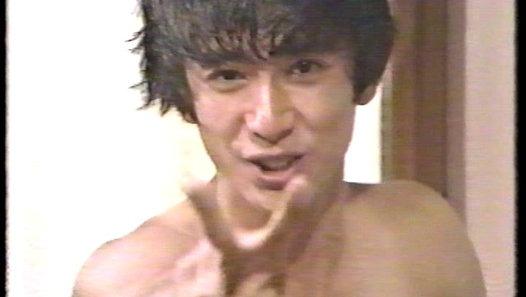 ただいま放課後 スペシャル 1 / 2 - Dailymotion動画