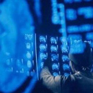脳死患者が蘇生する!? バイオ企業による禁断の実験「リアニマ・プロジェクト」が開始される=インド