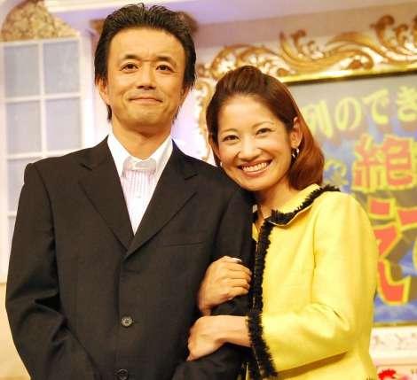 大渕愛子弁護士が第2子男児出産「心の底からほっと安心」