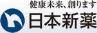 TOPICS詳細|硬式野球部|日本新薬株式会社