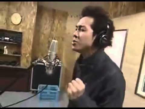大泉洋と山田家の人々 ありがとうの歌 - YouTube
