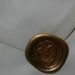 美風藍からの手紙を当選した人のアイコンがラブライブ西木野真姫で同担拒否過激派がブチギレ炎上騒動まとめ - NAVER まとめ