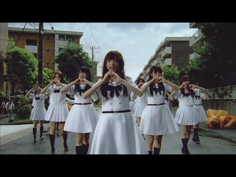 乃木坂46 『扇風機』Short Ver. - YouTube