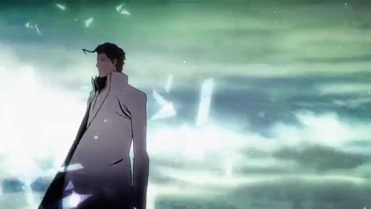 Bleach Opening 13 - YouTube