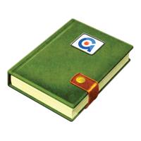 【中居正広のミになる図書館】女子アナの間違いだらけの1日に密着!!: りぶにゃんの日記