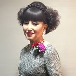 Tetsuko Kuroyanagi (@tetsukokuroyanagi) • Instagram photos and videos