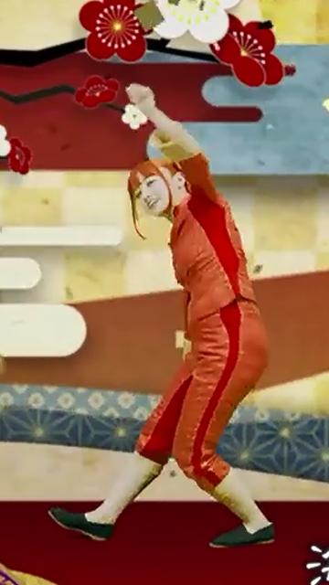 """『銀魂』ムロツヨシ、衝撃のヒゲ&ハゲ!長澤まさみ美しすぎる""""妙""""も…ビジュアル初公開"""