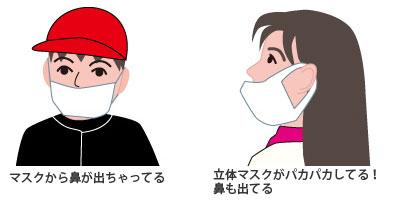 医師も驚く若者の「免疫力低下」。感染症増加で20代でも風邪から肺炎に!?