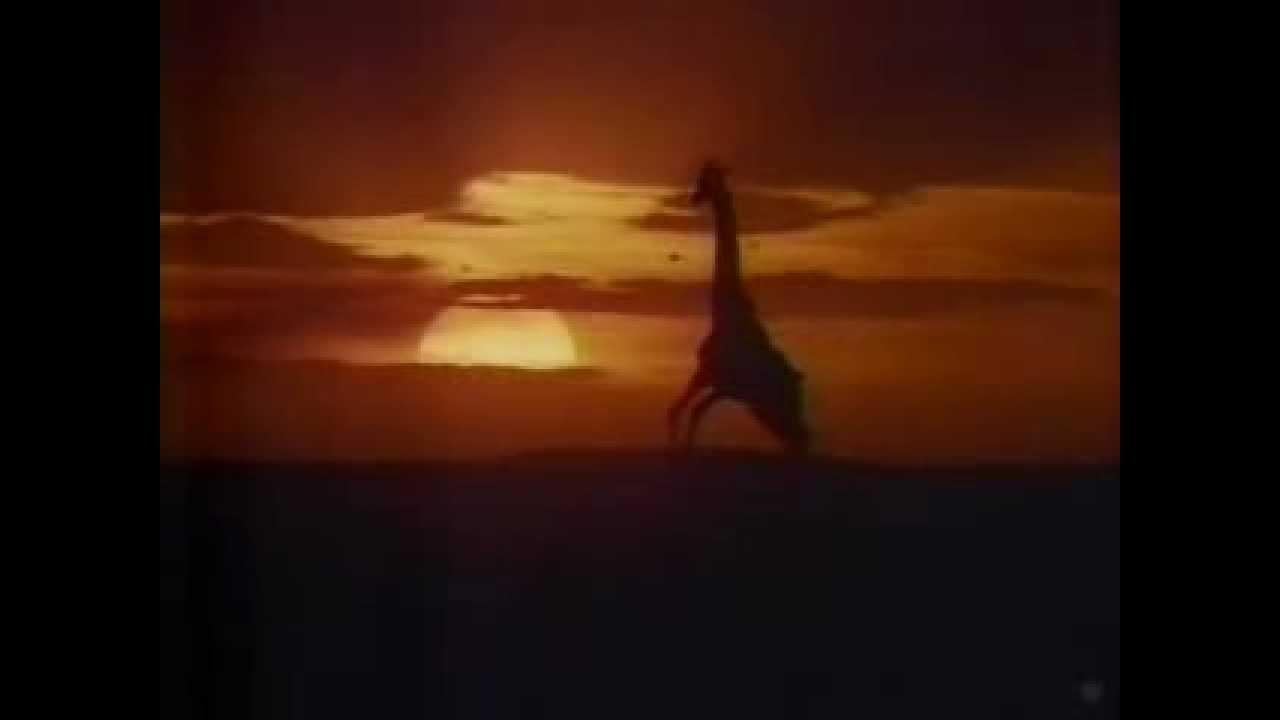 【CM 1992】SUNTORY OLD 30秒 - YouTube