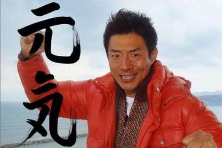 【悲報】松岡修造氏の現在地がメルボルンとの事。日本の皆様、大寒波、諦めてください。 | まとめまとめ