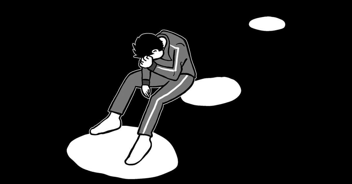 日本の学校におけるLGBT生徒へのいじめと排除 | HRW