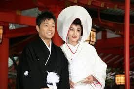 もし、陣内智則&藤原紀香の結婚生活が今でも続いてたら、どうなってたと思いますか?