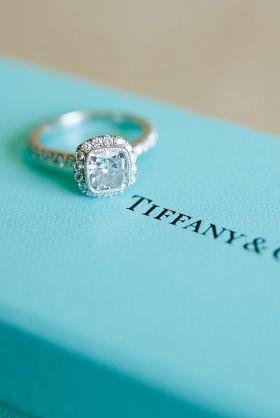【30代以上の人限定】付き合うときに結婚願望の確認しましたか?