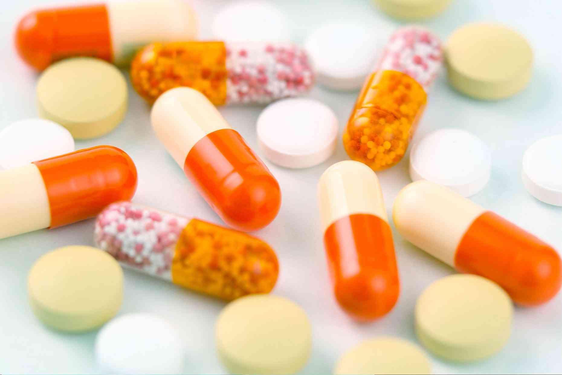 薬の常用に抵抗感はありますか?