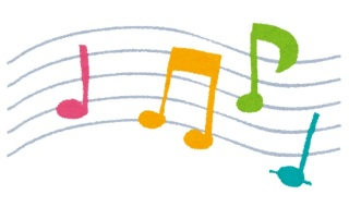 流れてた曲で惹かれた曲あります?