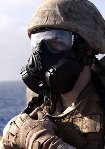 病気以外の理由でつける「マスク依存」 精神科医が警鐘