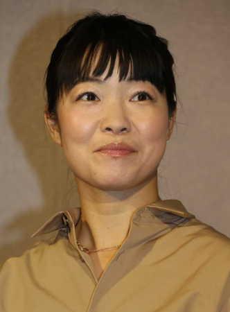 イモトアヤコ、NHKドラマ初主演 女子プロレスに挑戦「見たことない表情が28回ぐらい」