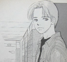 いくえみ綾の漫画好きな方語りましょう!