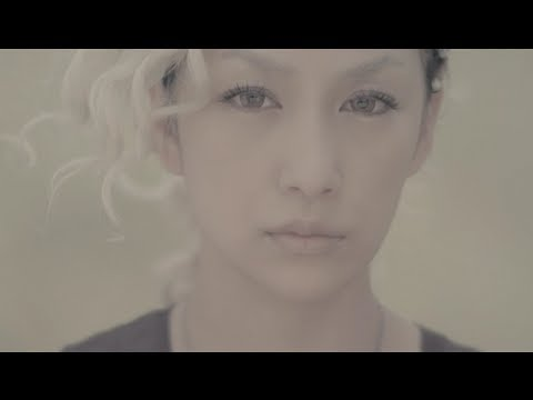 中島美嘉 『僕が死のうと思ったのは(MUSIC VIDEO short ver.)』 - YouTube