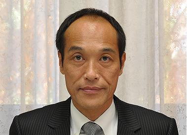 WPW症候群|東国原英夫オフィシャルブログ「そのまんま日記」