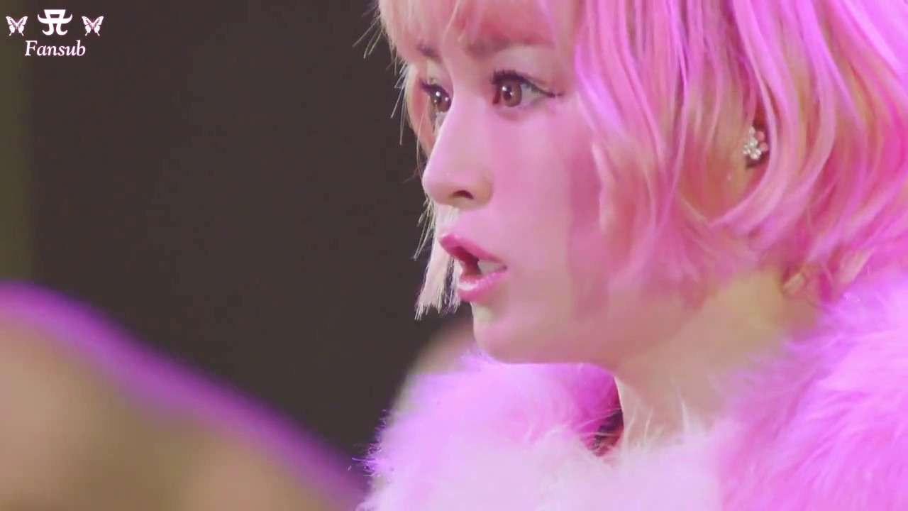 [Ayu Fansub][M(A)DE IN TOKYO] STEP you/ Ayumi Hamasaki (Engsub + Vietsub) - YouTube