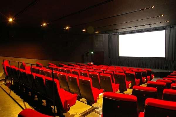 同じ映画を映画館で何度も観ますか?