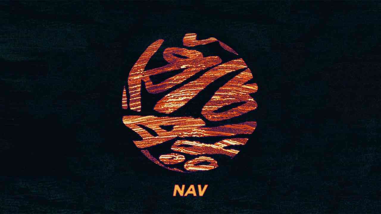 NAV - Some Way ft. The Weeknd (Official Audio) - YouTube