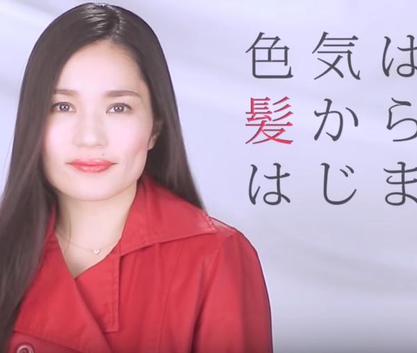 【ぶっとびー】平野ノラの「すっぴん風ナチュラルメイク」が可愛すぎると話題に