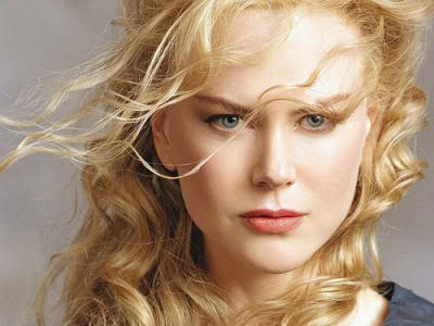 Nicole Kidman Photo by Javier0386 | Photobucket