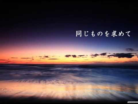 HD GARNET CROW 夏の幻 - YouTube