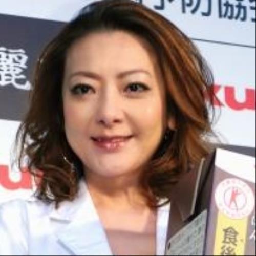 西川史子、4000万円をだまし取られた女医2人の「気持ちはすごく分かります」 : スポーツ報知