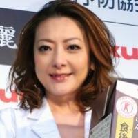 西川史子、4000万円をだまし取られた女医2人の「気持ちはすごく分かります」