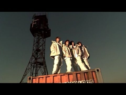 【PV】FLY AWAY / Lead - YouTube