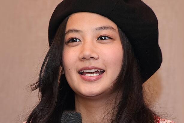 有吉弘行が清水富美加の引退に持論 潔い姿勢を「カッコ良い」と称賛 - ライブドアニュース