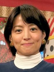 赤江珠緒アナ 第1子妊娠を生報告 結婚9年で待望のママに― スポニチ Sponichi Annex 芸能