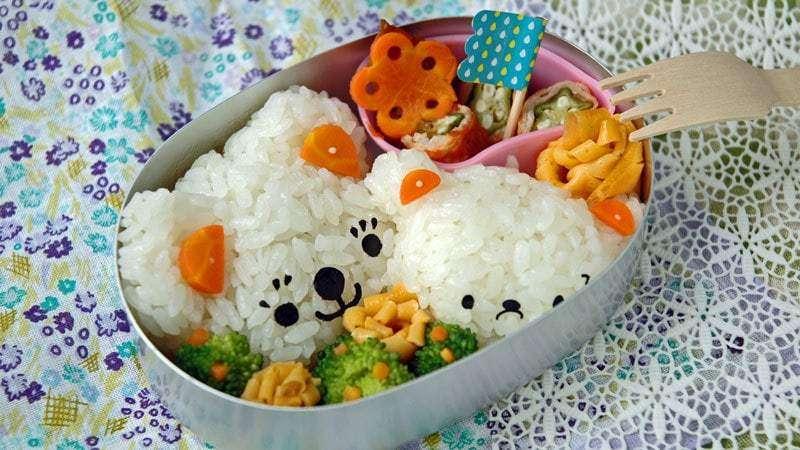 子どもの「お弁当作り」で消耗する必要はない | 子育て | 東洋経済オンライン | 経済ニュースの新基準