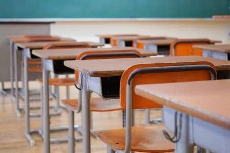 また学校側の隠蔽。原発避難いじめでも明らかになった教師の無能- 記事詳細|Infoseekニュース